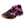Mizuno Wave Lightning Z Women's Shoes - Black/Pink - 11