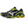 Mizuno Wave Tornado X Women's Shoes - Black/Neon Yellow - 10.5