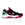 585763 - Black / Gym Red / METALIC SILV / WHITE
