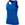 Asics Rival II Women's Singlet - Royal - X-Small