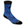 Asics TM Multi Print Crew Socks - Blue - Small